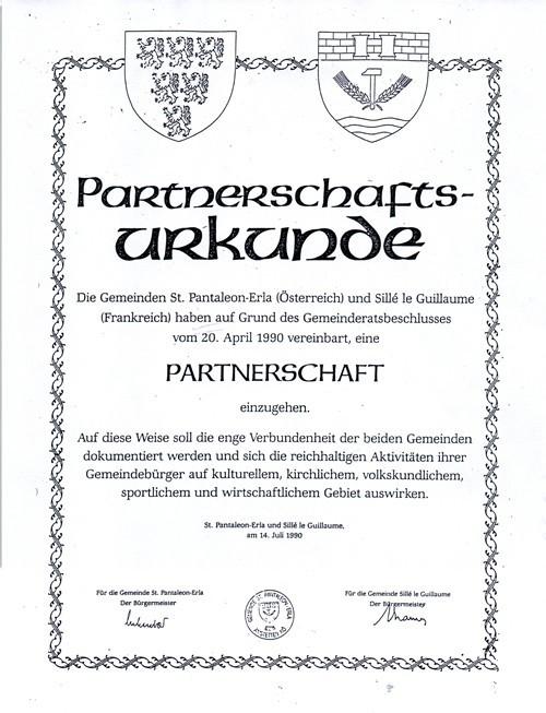 Urkunde Partnergemeinde.jpg