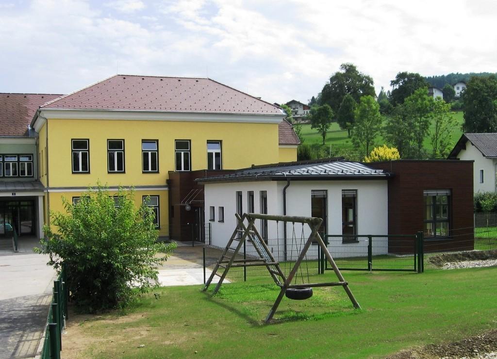 kindergartenii2010.jpg
