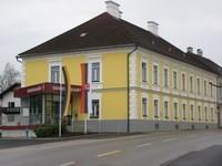 Gemeindeamt.jpg