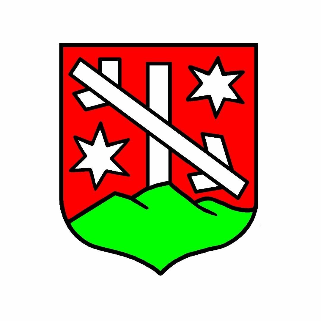Wappen3.jpg