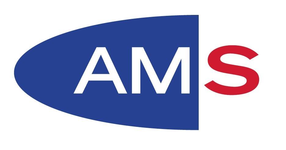 ams2.jpg