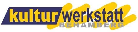 logo_kulturwerkstatt.jpg