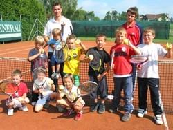 tennis008_0.jpg