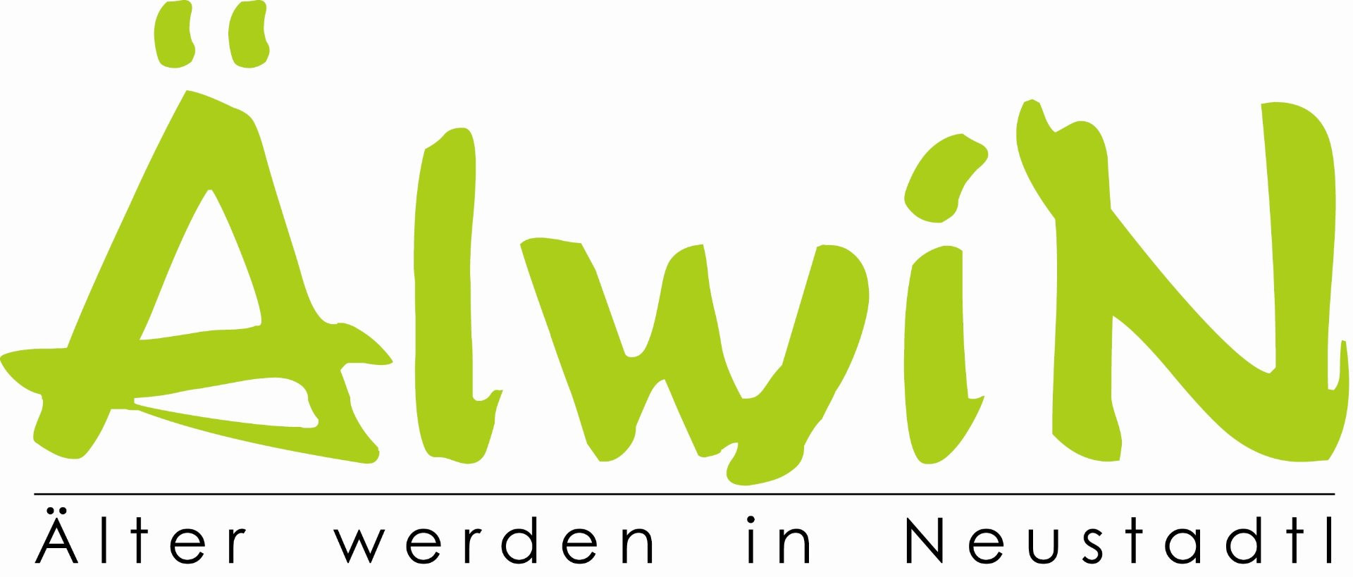 Älwin Logo.JPG