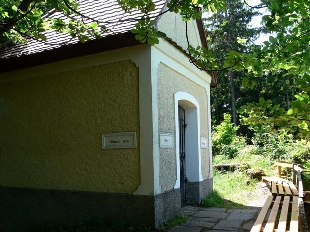 oberhaus2.jpg