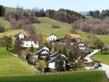 Anzenberg