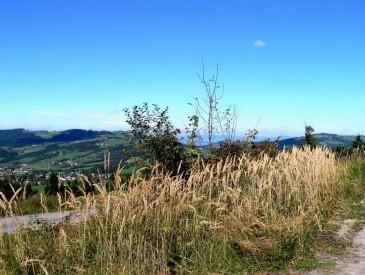 Panoramahöhenweg