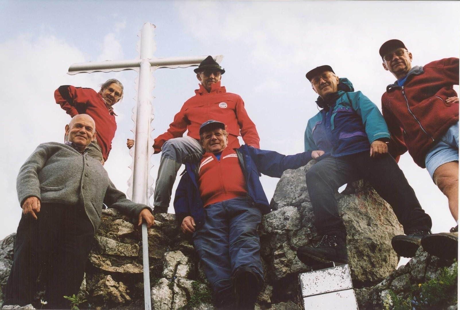 30 Jahre Schwarzenberg-Gipfelkreuz-Foto.jpg