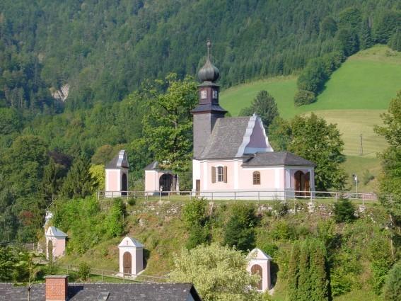 holl_kalvarienbergkapelle.jpg
