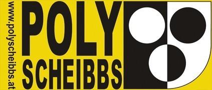 Polyschule Scheibbs Logo.jpg