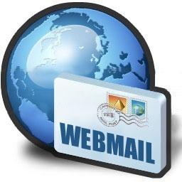 webmailicon_.jpg