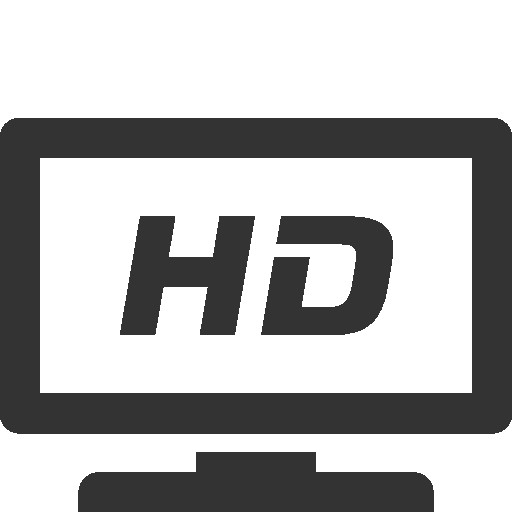 hdtv_.png