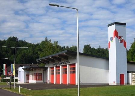 feuerwehrhaus1_.jpg