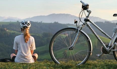 Radstrecken