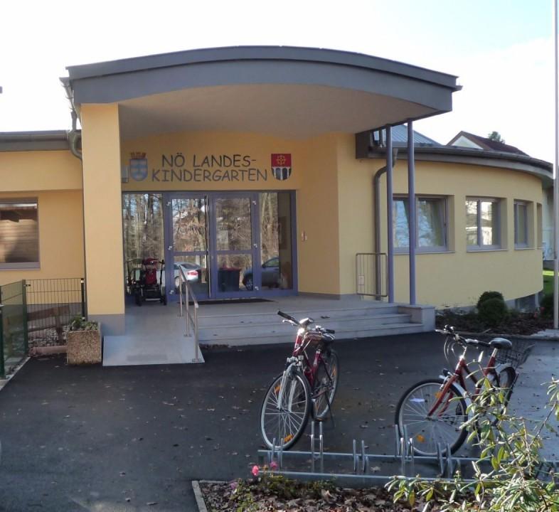 kindergartenneu200927.jpg