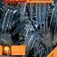 Forum Umwelt 3 2015.pdf
