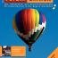 Forum Umwelt 3 2014.pdf