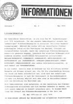gemeindezeitung7879.jpg