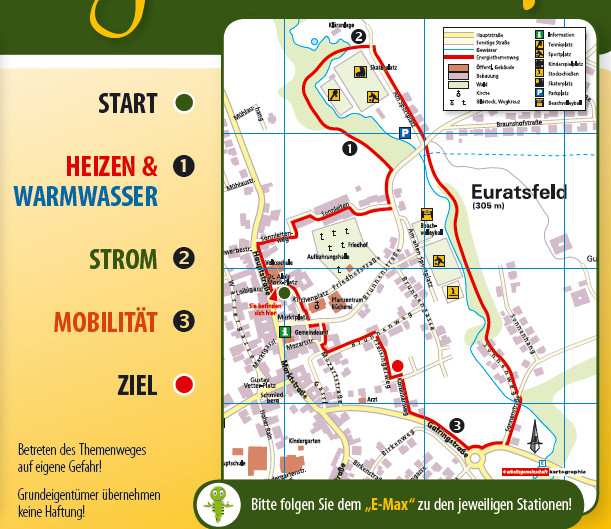 energiethemenweg_route_20140910.jpg