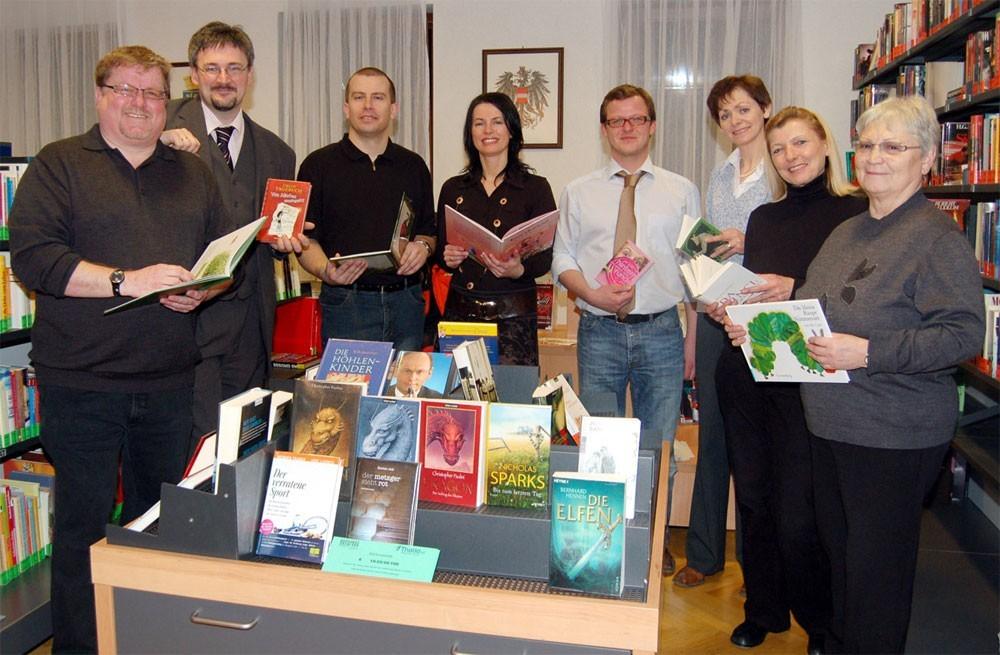 zeillern_bibliothek.jpg