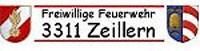 zeil_1049703403.jpg