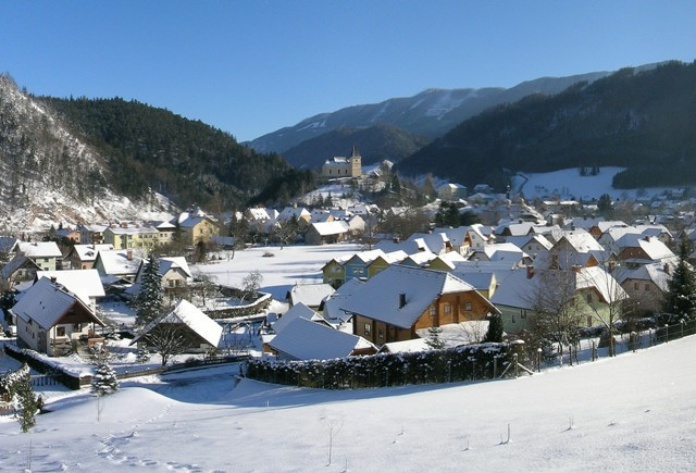 winterpanoramaweb311.jpg