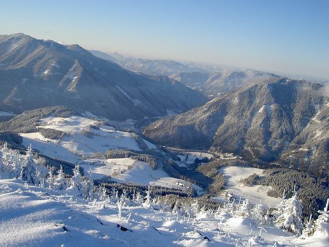 holl_winter2.jpg