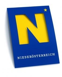 NiederösterreichLogo.jpg