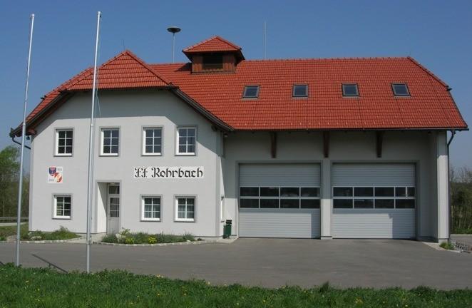 2007 04 04 Haus334.jpg