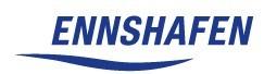 Ennshafen Logo.jpg