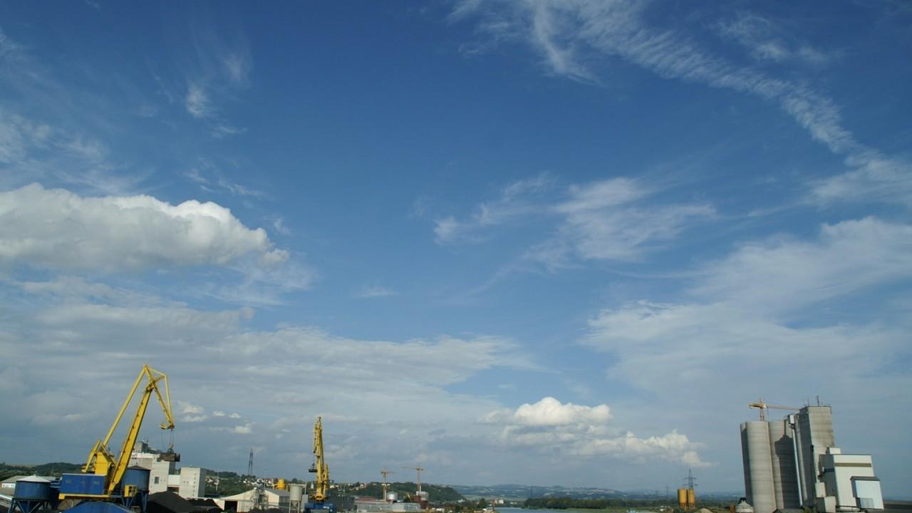 Hafen 2.jpg