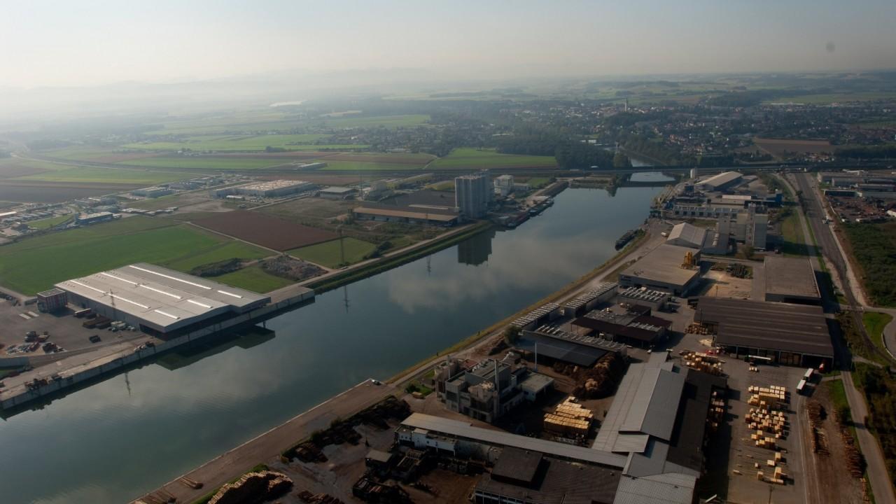 Hafen 3.JPG