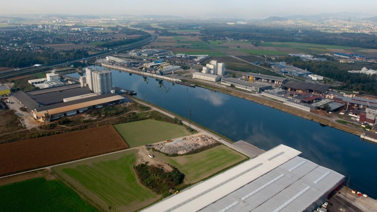 Hafen 4.JPG
