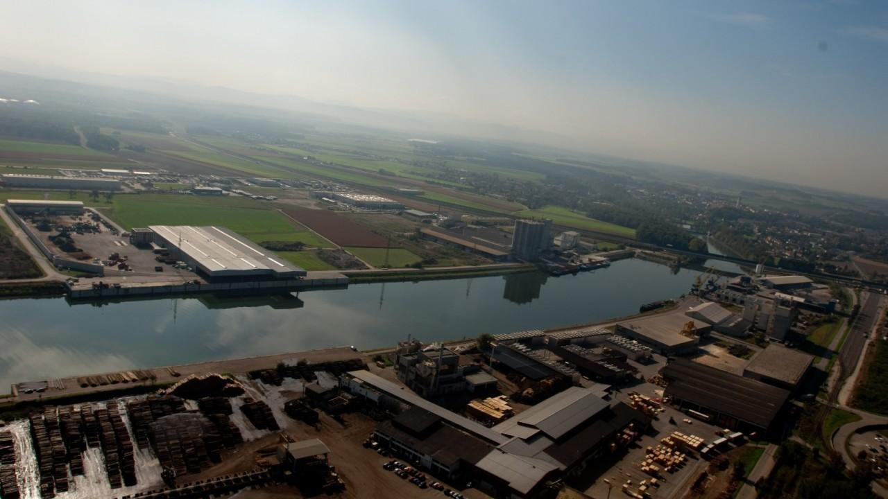 Hafen 6.JPG