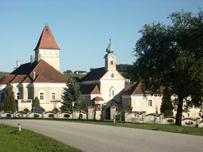 Kirche2.png