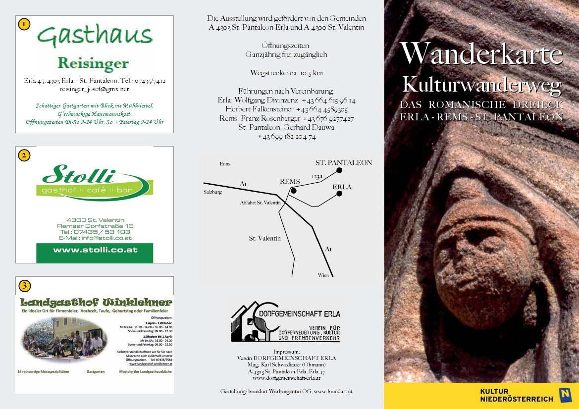 Wanderkarte_KWW_Romanisches_Dreieck1.jpg