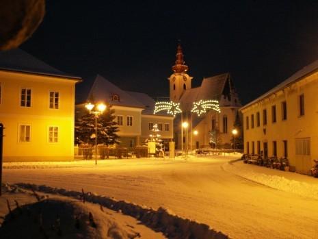 Winter 2010-2.JPG