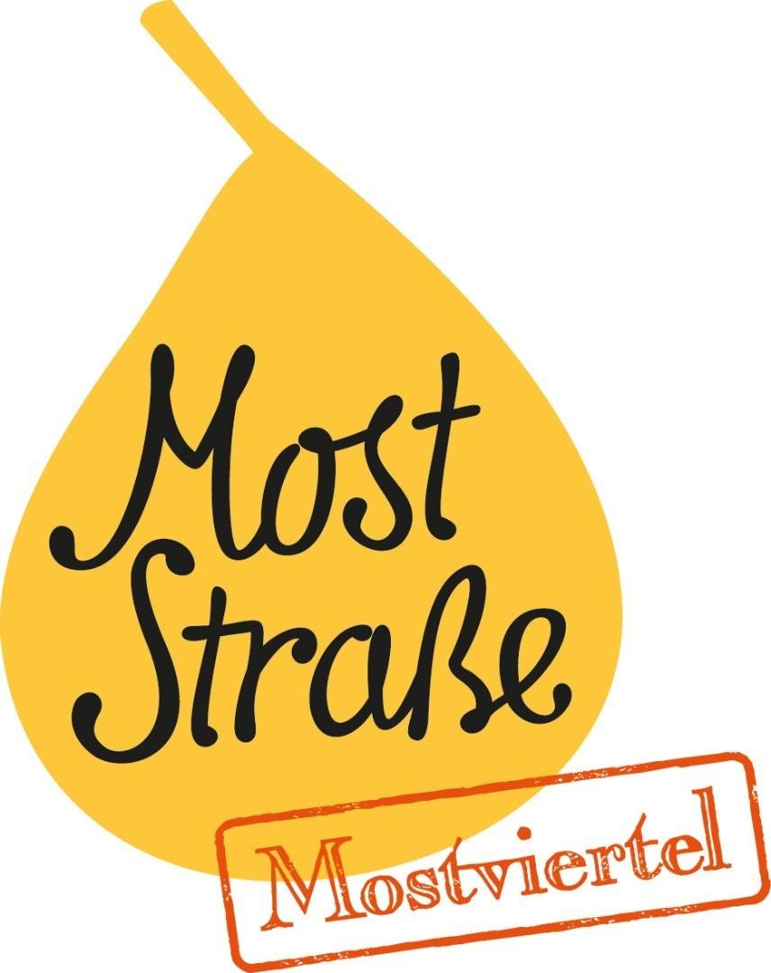 moststrasse_logo_RGB.jpg