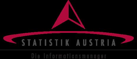 Statistik_Austria.png