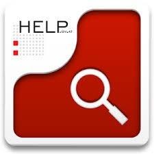 help1.jpg