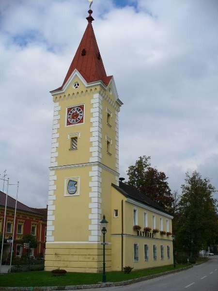 rathaus21.jpg