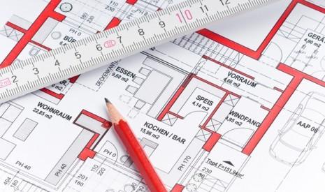Grundstücke, Wohnungen & Immobilien