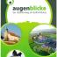 Themenweg Broschüre.pdf