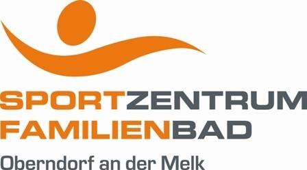 sportzentrumoberndorflogo.jpg