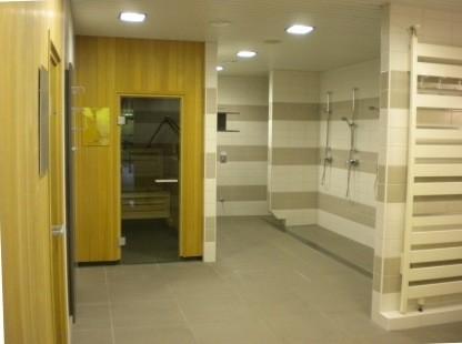sauna1_.jpg