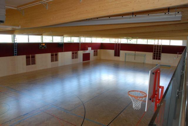 sporthalle2_.jpg