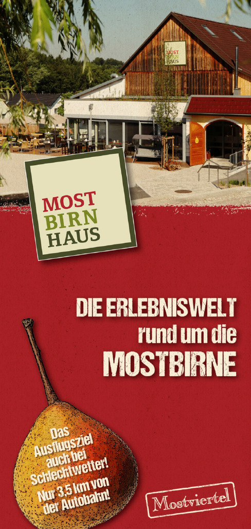 Mostbirnhaus Flyer 2016.jpg