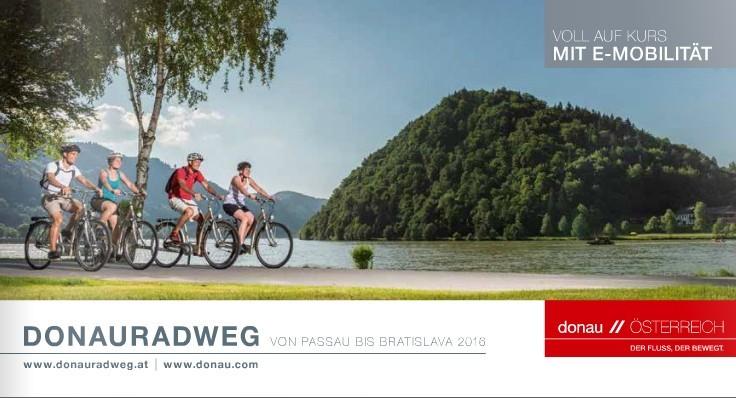 Donauradwegfolder 2016.jpg