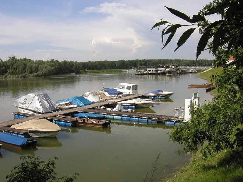 Sportbootgemeinschaft