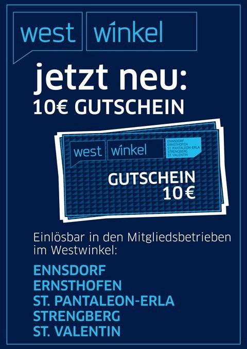 Westwinkel.jpg